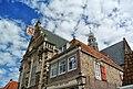 Binnenstad Hoorn, 1621 Hoorn, Netherlands - panoramio (74).jpg