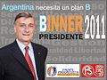 Binner2011.jpg