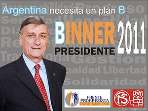 Binner2011