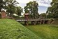 Biržai manor - panoramio.jpg