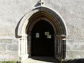 Biras église portail.JPG