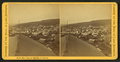 Bird's-eye view of the city of Duluth, from Robert N. Dennis collection of stereoscopic views 2.png