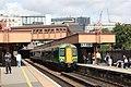 Birmingham Moor Street - WMR 172342 (London Midland livery).JPG