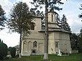 Biserica Adormirea Maicii Domnului din Plopeni.jpg