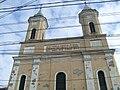 Biserica Franciscana din Gherla.jpg