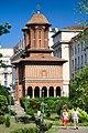 Biserica Krețulescu.jpg