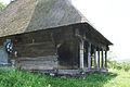 Biserica de lemn din Soconzel11.jpg