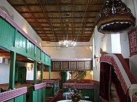 Biserica reformata din Lopadea Noua (51).JPG