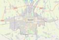 Bishkek Map 2021.png