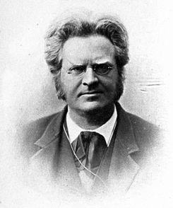 Bjørnstjerne Bjørnson (Stories By Foreign Authors).jpg
