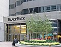 BlackRock hq51 jeh.JPG