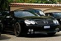 Black Brabus SV12.jpg