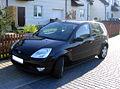 Black Ford Fiesta X100 - 006.jpg