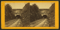 Black Rock Tunnel, near Phoenixville, from Robert N. Dennis collection of stereoscopic views.png