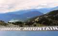 Blackcomb Glacier Provincial Park - Coastal Mountain, Whistler, BC.png