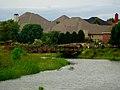 Blackhawk Pond Bridge - panoramio.jpg