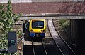 Blackhorse Road station MMB 18 172001.jpg