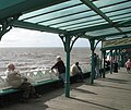 Blackpool North Pier - geograph.org.uk - 1521545.jpg