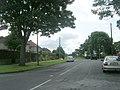 Blackstone Avenue - Whitehall Avenue - geograph.org.uk - 1390981.jpg