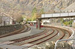 Blaenau Ffestiniog railway station (7818).jpg