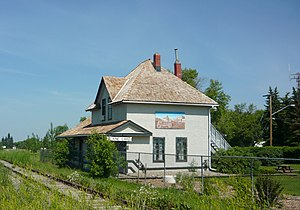 Blaine Lake, Saskatchewan Real Estate and Homes for Sale