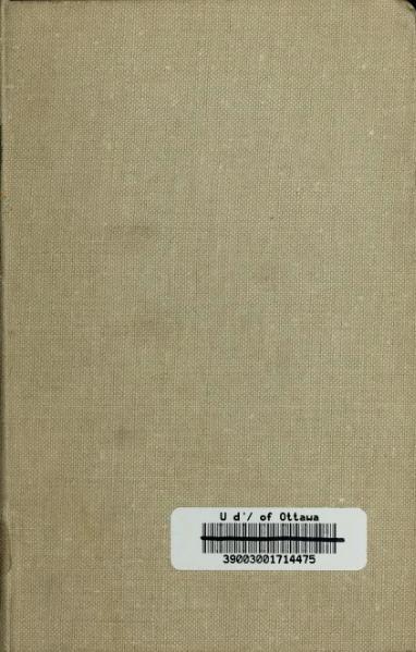 File:Blanc de Saint-Bonnet - La douleur, Maison de la bonne presse, 1911.djvu