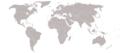 BlankMap-World-v8-EU.png
