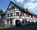 Blankenheim, Ahrstr. 55,57 1.jpg