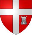 Blason-ville-de-Conflans-fr.PNG
