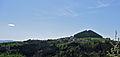 Blick auf Stadt und Berg Hohenstaufen.jpg