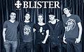 Blister Agustin Herbozo, Nicholas Panico, Tute Magnasco, Julian Volpato, Matias Iannone.jpg