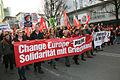 Blockupy Kundgebung und Demo in Frankfurt (16241678003).jpg