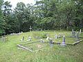 Blocton Italian Catholic Cemetery 01.JPG
