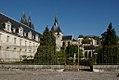 Blois (Loir-et-Cher). (5246932314).jpg