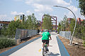 Bloomingdale Trail, the 606, Chicago 2015-37.jpg