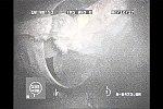 Bloque de hormigon visto por el Panther Plus 01.jpg