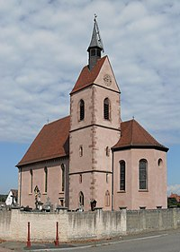 Blotzheim, Chapelle Notre-Dame du Chêne.jpg
