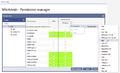 BlueSpice Permissionmanager 2-23-1 (englisch).png