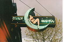 Blue Moon sign 1993.jpg
