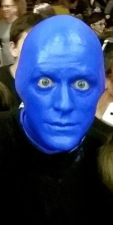 bluemangroupisraeljpg