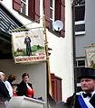 Blutritt 2011 Gruppe Winterstettendorf 1.jpg