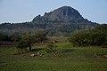 Bořeň - panoramio.jpg