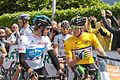 Boasson Hagen-Durbridge - Critérium du Dauphiné 2012 - 1ere étape.jpg
