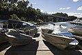 Boats - panoramio (10).jpg