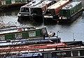 Boats 3 (3392155151).jpg