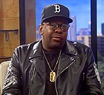 Bobby Brown Bobby Brown on Sister Circle Live.jpg
