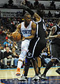 Bobcats vs Nets 8.jpg