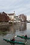 Bodensee in Konstanz 03.jpg