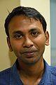 Bodhisattwa Mandal - Kolkata 2014-01-19 6812.JPG