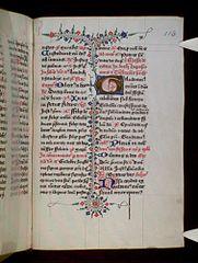 Latin texts on St Gilbert of Sempringham